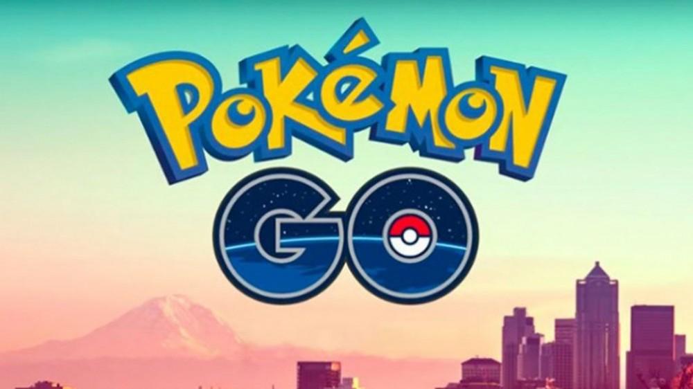 cultura-geek-pokemon-go-root-1