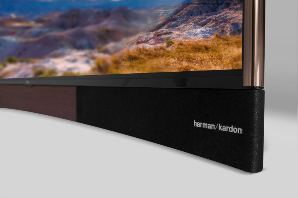 Cultura Geek TCL Smart TV 55 UHD 2