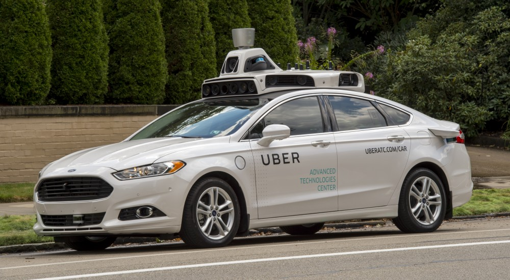 cultura-geek-uber-vehiculos-autonomos-1