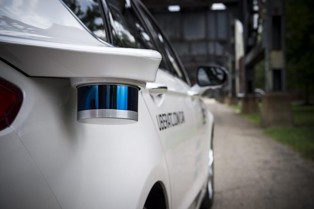cultura-geek-uber-vehiculos-autonomos-2