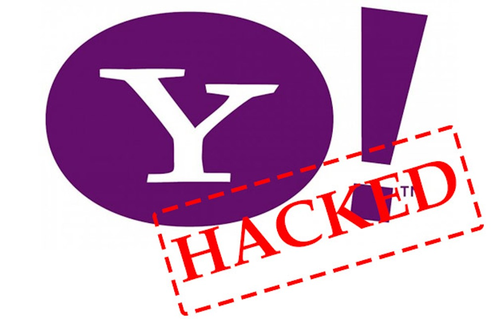 cultura-geek-yahoo-hackeado-2