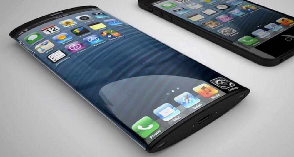 cultura-geek-iphone-8-lector-de-huellas-1