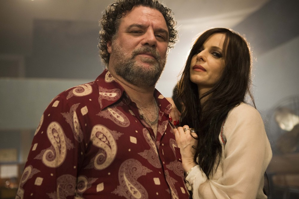 hbo-magnifica-70-s2-img_9570