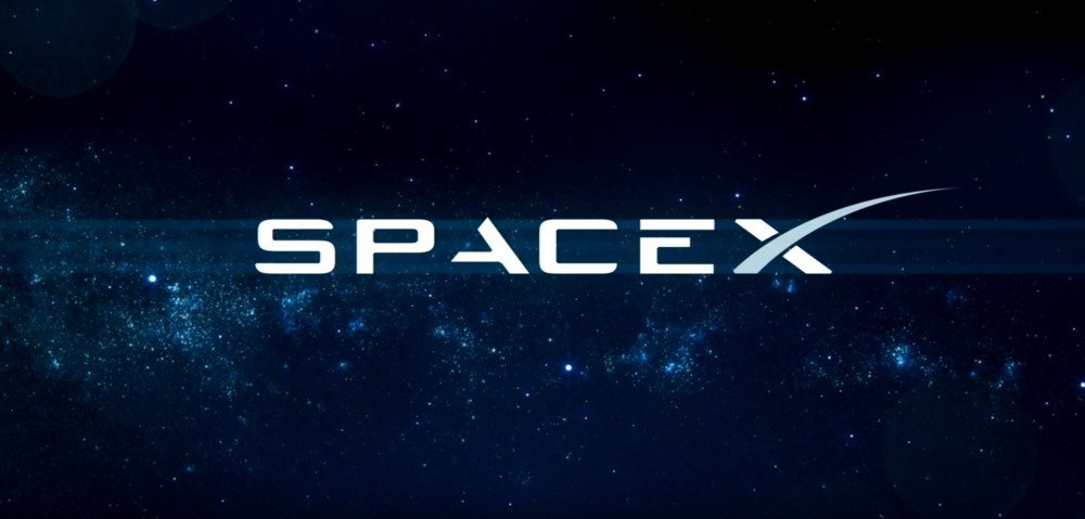 spacex-marte-01-culturageek-com-ar