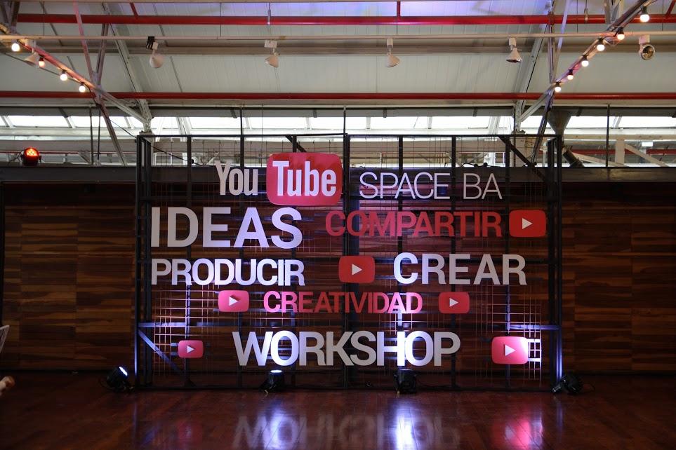 youtube-pop-up-space_www-culturageek-com-ar-4