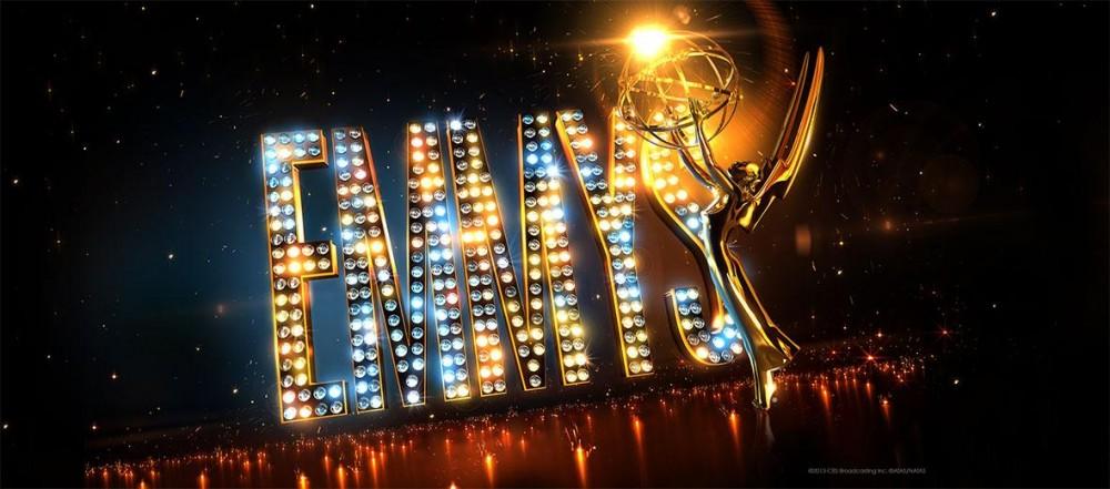 emmy awards culturageek