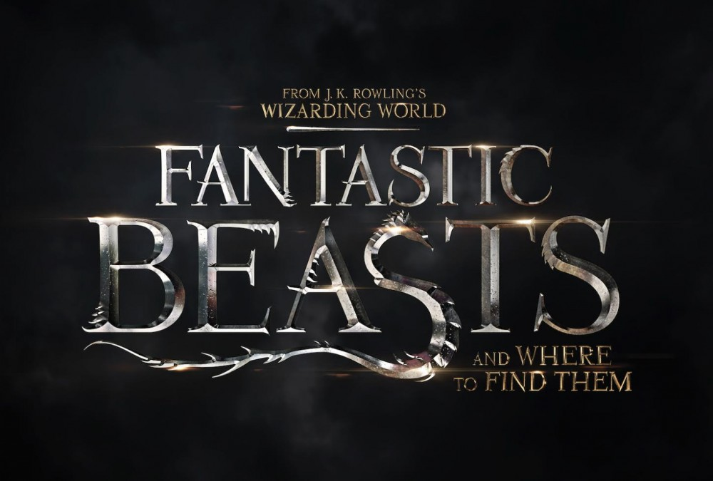 www.culturageek.com.ar Fantastic Beasts Trailer Septiembre 1