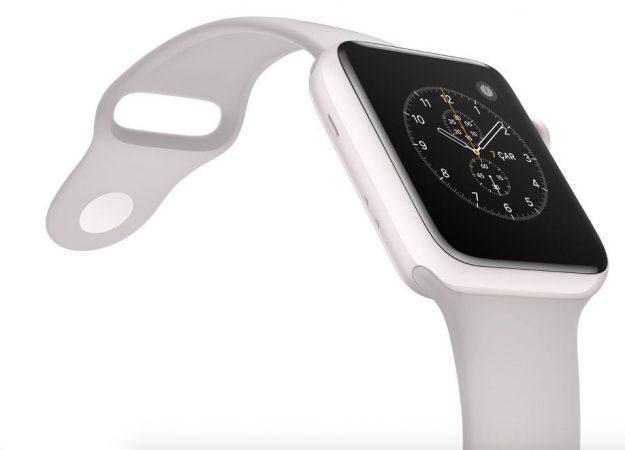 iphone-8-rumor-apple-watch-culturageek-com-ar