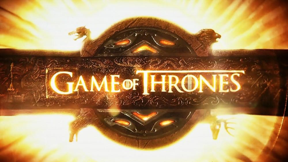 www.culturageek.com.ar Game of Thrones Temp 7 Teaser 2