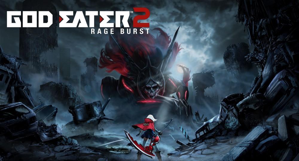 www.culturageek.com.ar God Eater 2 ya disponible 3