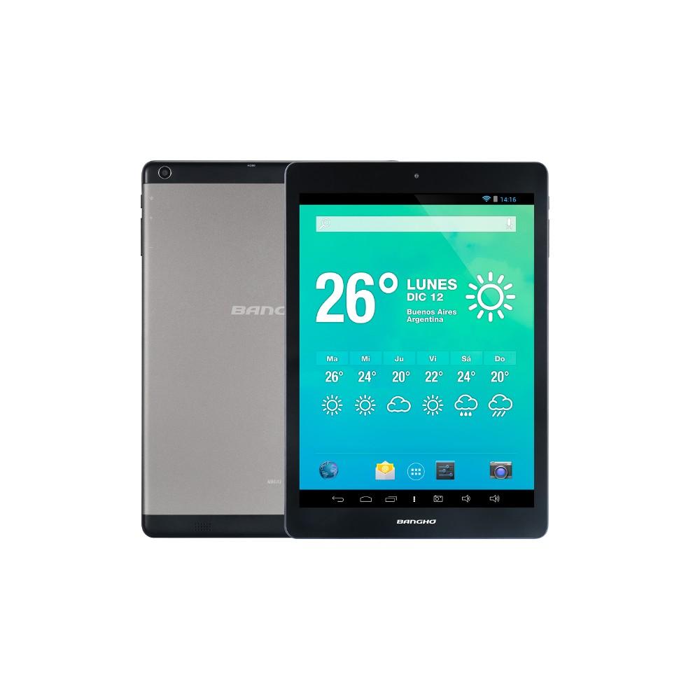 tablet_bangho_aero_j1216_combinadas_1-culturageek-com-ar