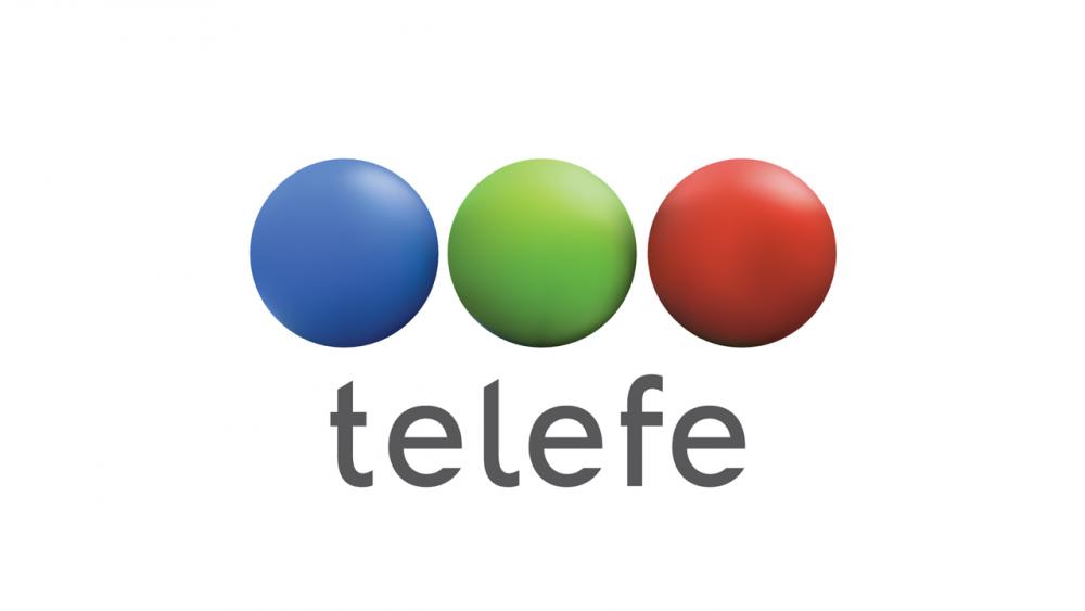 www.culturageek.com.ar Telefe tienda virtual 1
