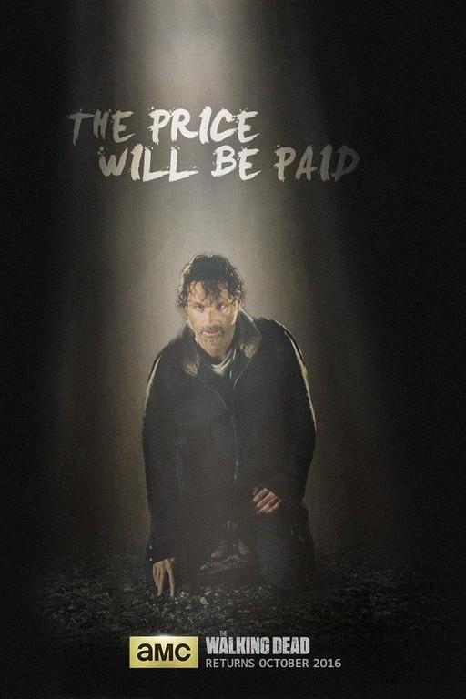 the-walking-dead-season-7-poster-andrew-lincoln-culturageek.com.ar