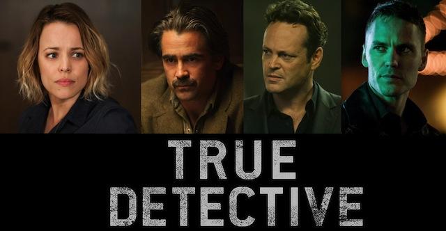 true detective cultura geek 1