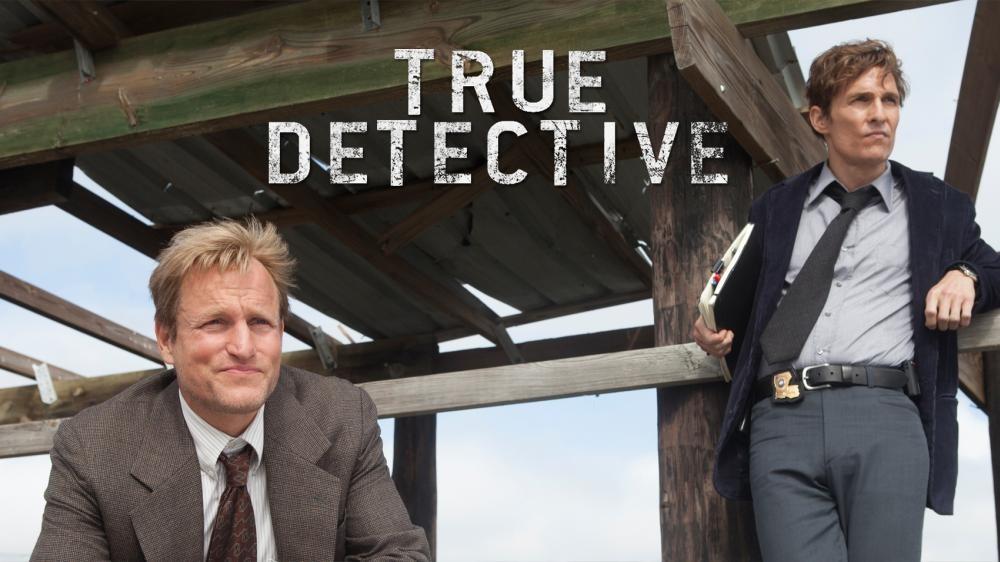 true detective cultura geek
