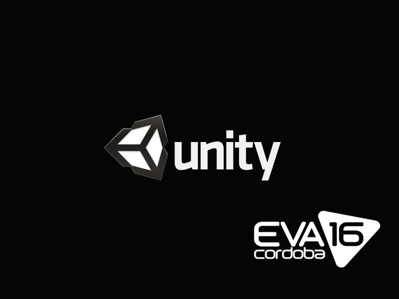 Unity en EVA Córdoba_fotos-evax-cordoba_www.culturageek.com.ar