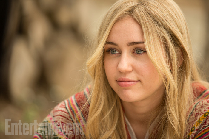 Crisis culturageek Miley cyrus