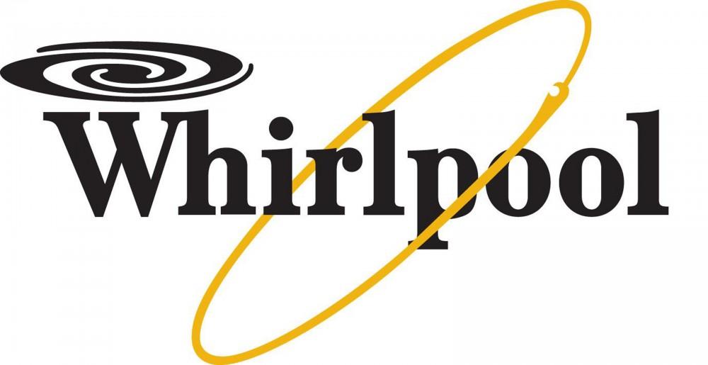 www.culturageek.com.ar Whirpool nueva linea productos septiembre 1