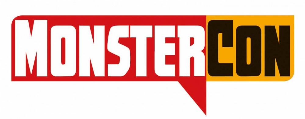 www.culturageek.com.ar MonsterCon 2016 evento argentina 1