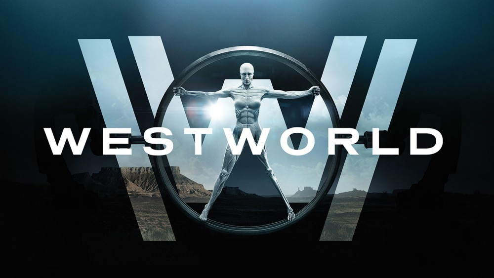 Westworld4 www.culturageek.com.ar