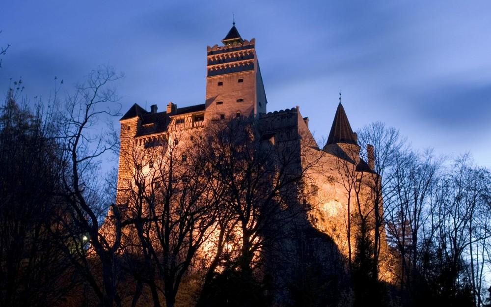airbnb-dracula-castillo-de-bran-culturageek-com-ar