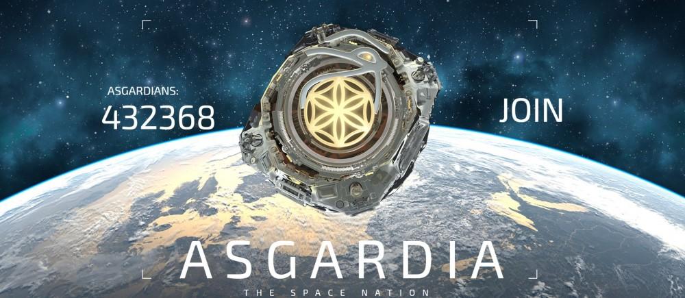 asgardia-01-culturageek-com-ar