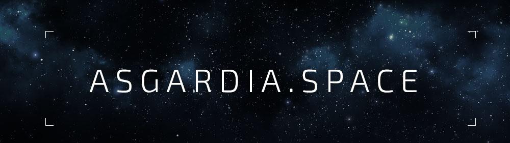 asgardia-02-culturageek-com-ar