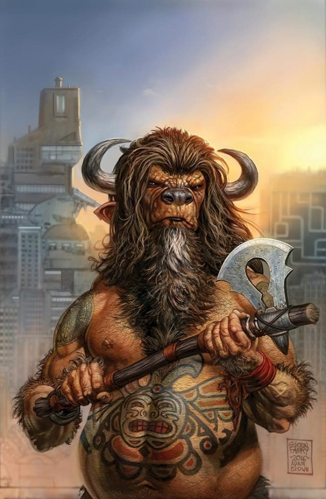 cultura-geek-american-gods-2