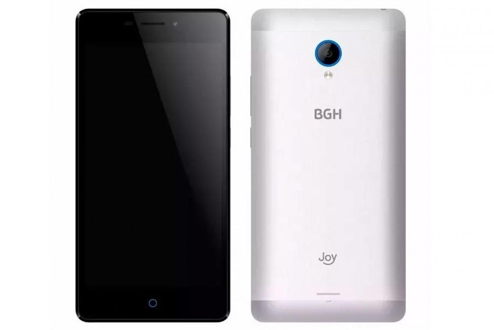 cultura-geek-bgh-joy-x5-1