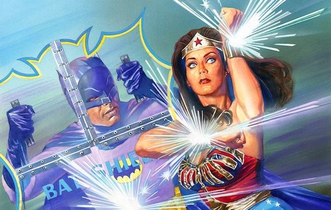 cultura-geek-batman-wonder-woman-1
