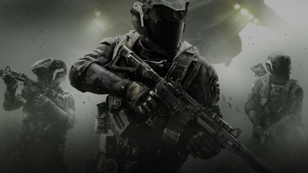 cultura-geek-call-of-duty-infinite-warfare-beta-1