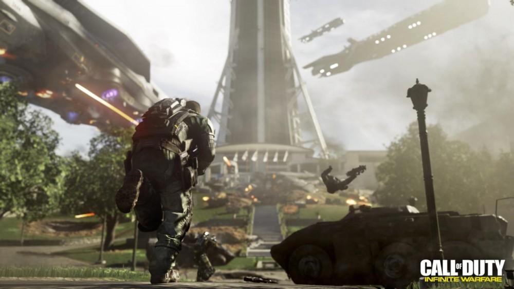 cultura-geek-call-of-duty-infinite-warfare-beta-3