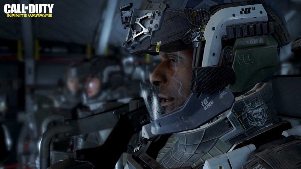 cultura-geek-call-of-duty-infinite-warfare-beta-4
