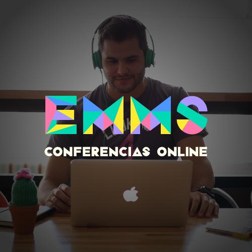 cultura-geek-emms-2016-marketing-1