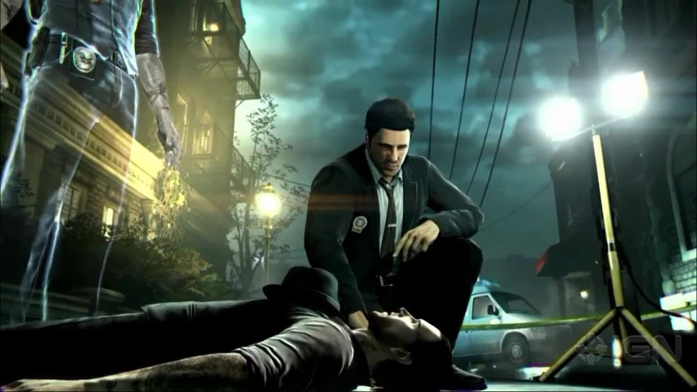 cultura-geek-games-with-gold-noviembre-2016-murdered-soul-suspect
