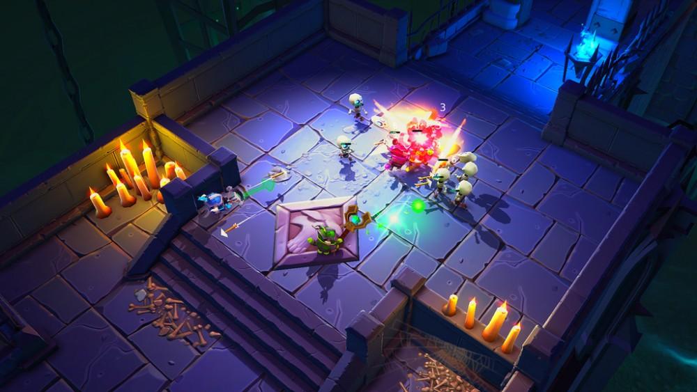 cultura-geek-games-with-gold-noviembre-2016-super-dungeon-bros