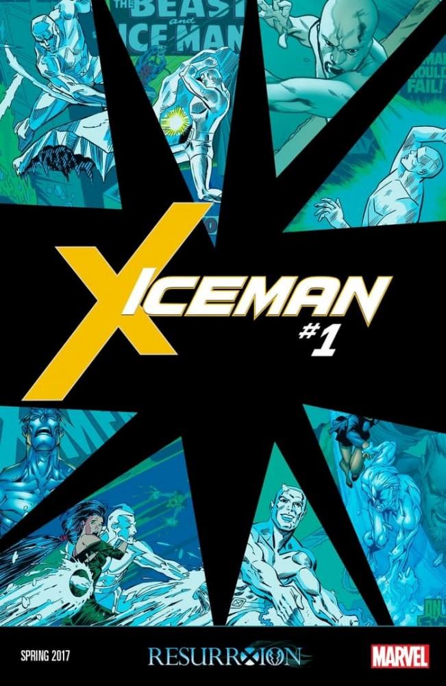 cultura-geek-iceman