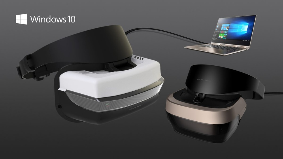 cultura-geek-microsoft-event-windows-vr-headset