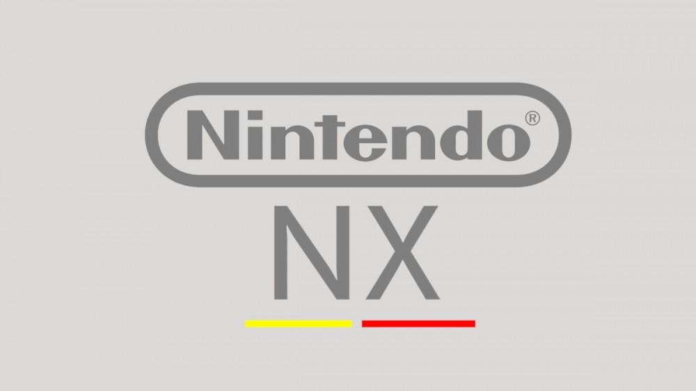 cultura-geek-nintendo-nx-precio-2