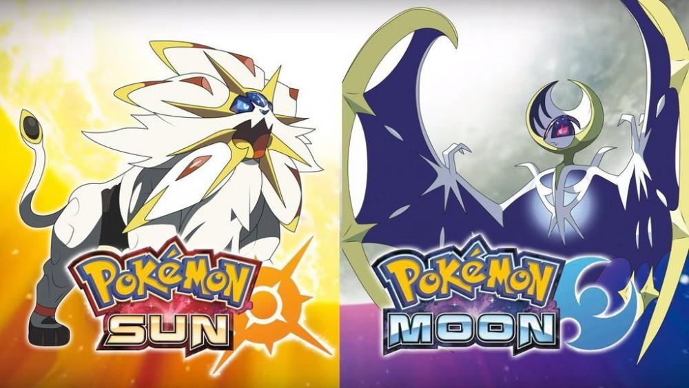 cultura-geek-pokemon-sun-moon-demo-1