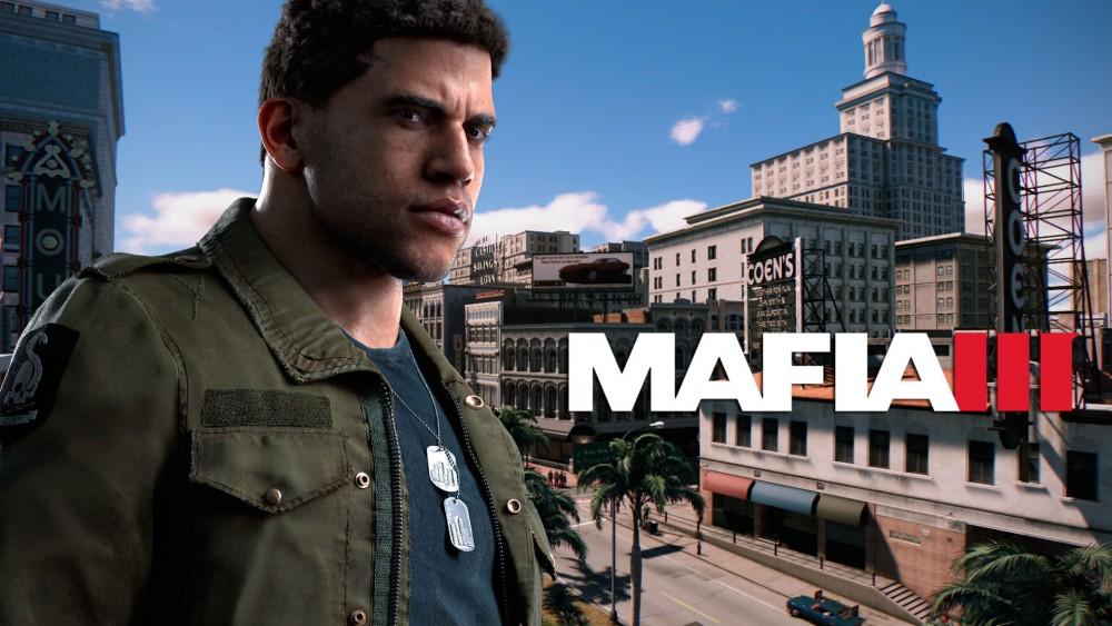 cultura-geek-review-mafia-iii-1