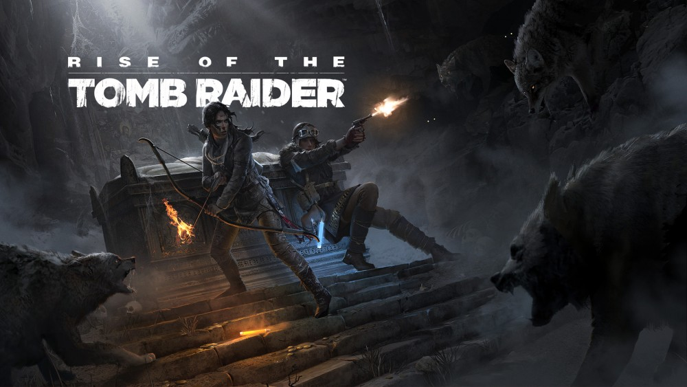 cultura-geek-rise-of-the-tomb-raider-2