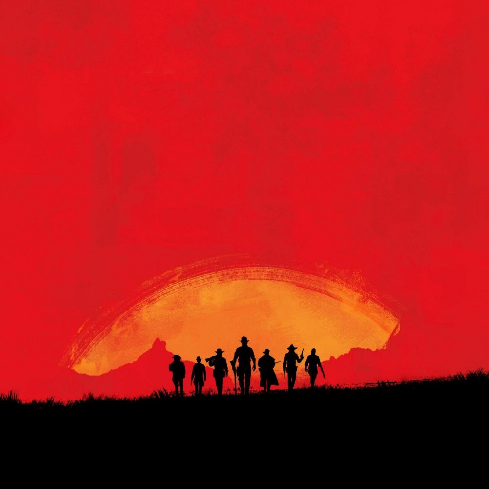 cultura-geek-rockstar-games-red-dead-redemption-teaser-1