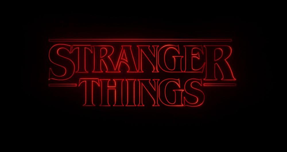 cultura-geek-stranger-things-comic-1