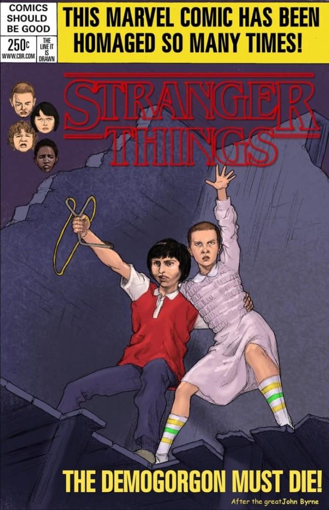 cultura-geek-stranger-things-comic-2