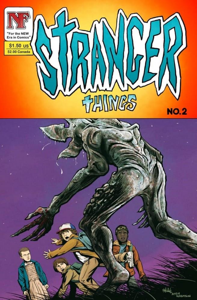 cultura-geek-stranger-things-comic-3