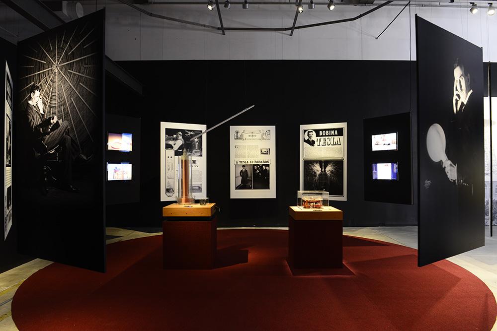 cultura-geek-telefonica-noche-de-los-museos-2