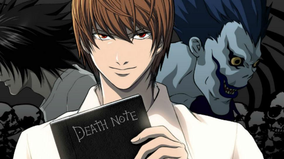cultura-geek-top-10-anime-de-la-decada-death-note