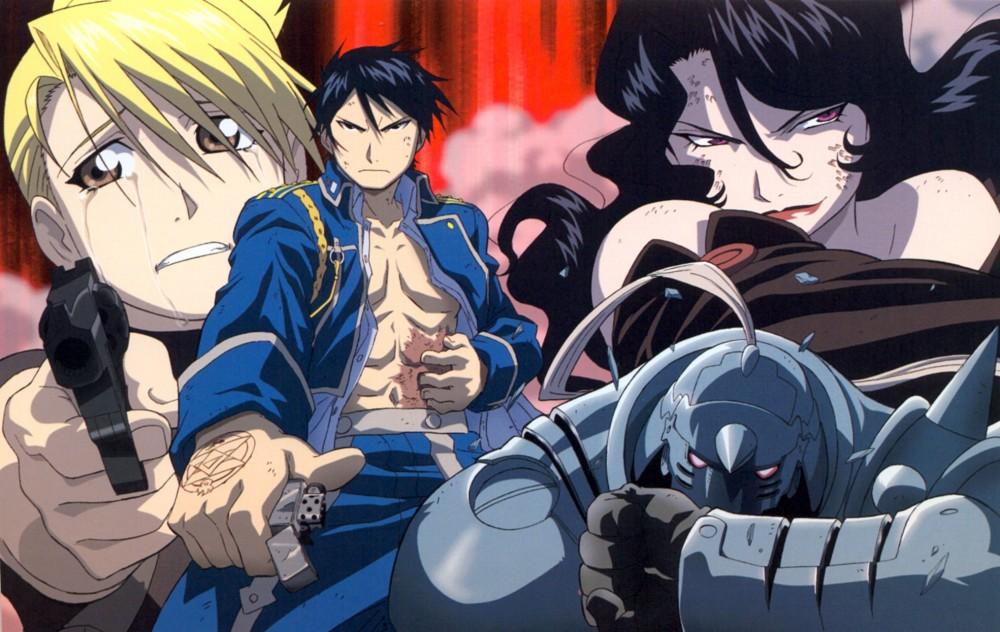 cultura-geek-top-10-anime-de-la-decada-full-metal-alchemist-brotherhood