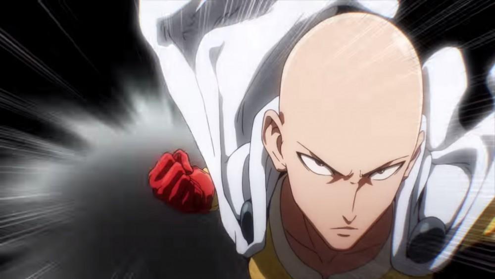 cultura-geek-top-10-anime-de-la-decada-one-punch-man
